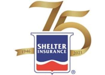 Jared Goins Shelter Insurance