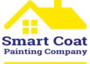 Smart Coat Painting Co.
