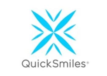 QuickSmiles