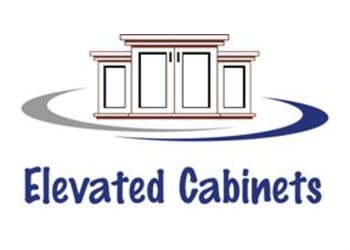 Elevated Cabinets LLC