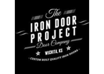 The Iron Door Project