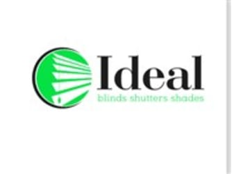 Ideal Blinds and Shutters