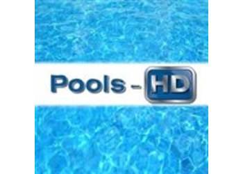 Pools-HD