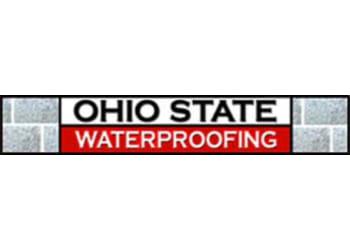 Ohio State Waterproofing