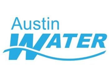 Austin Water | Special Services Division