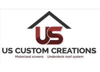 US Custom Creations