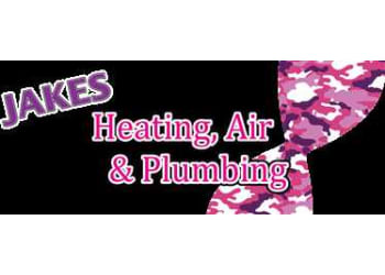 Jakes Heating, Air & Plumbing