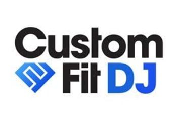 Custom Fit DJ
