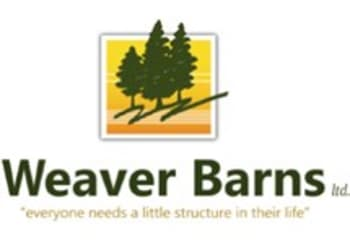 Weaver Barns