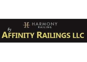 Affinity Railings LLC