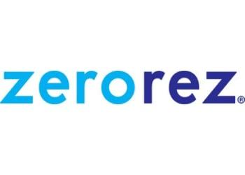 ZEROREZ