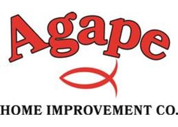 Agape Home Improvement Co