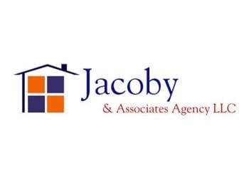Jacoby & Associates, LLC