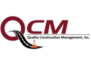 Quality Construction Management, Inc.