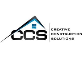 CCS Basements