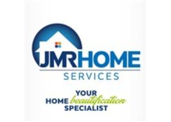 JMR HOME SERVICES