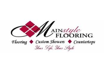 Mainstyle Flooring
