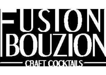 Fusion Bouzion