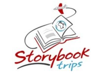 Storybook Trips