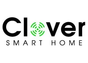 Clover Smart Home
