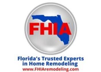 Florida Home Improvement Association