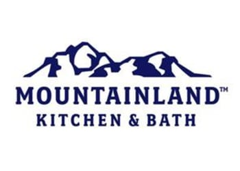 Mountainland Supply Company