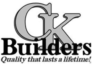 CK Builders, Inc.