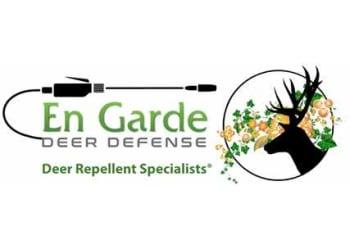 En Garde Deer Defense, LLC