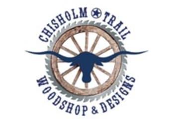 Chisholm Trail Woodshop & Designs