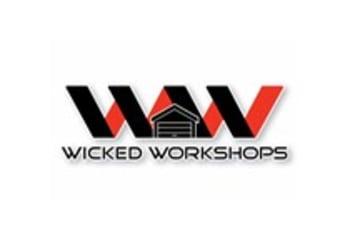 Wicked Workshops Inc.