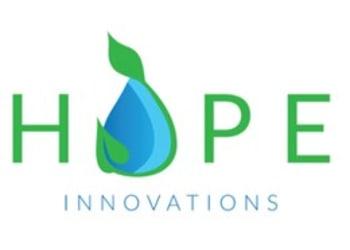 Hope Innovations