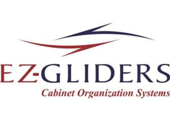 E-Z Gliders