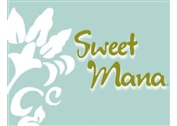 Sweet Mana
