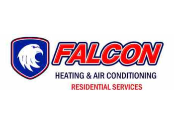 Falcon Heating & Air Conditioning, Inc.
