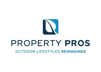 Property Pros Land Management, LLC