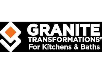 Granite Transformations of Jacksonville
