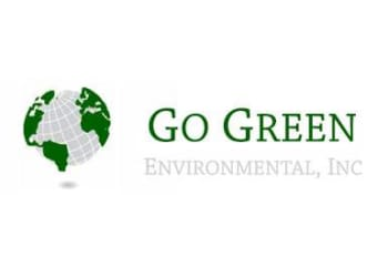 Go Green Environmental