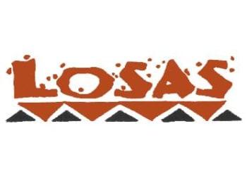 Losas Designs - Kitchen Backsplashes