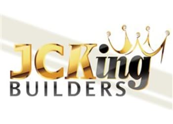 JC King Inc.