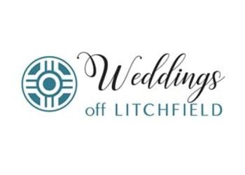 Weddings Off Litchfield