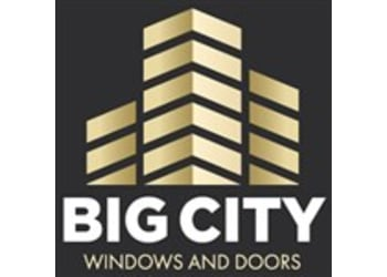 Big City W & D Inc