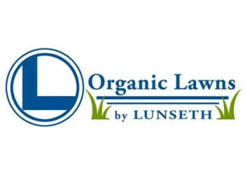 Organic Lawns By Lunseth