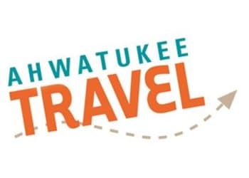 Ahwatukee Travel