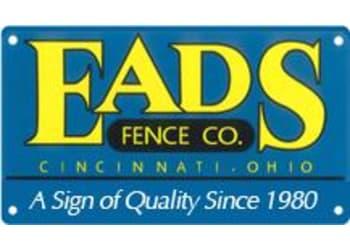 Eads Fence Company