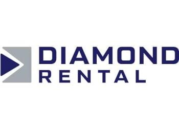 Diamond Rental