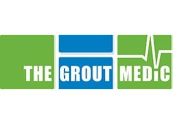 Grout Medic of SE KC