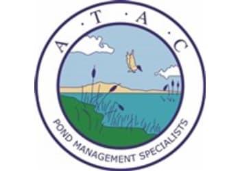 ATAC Pond Management Specialists