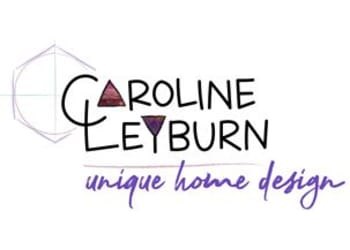 Caroline Leyburn Unique Home Designs