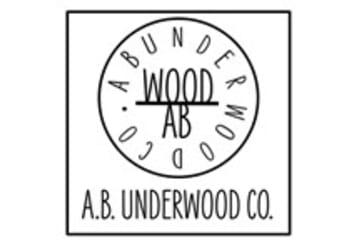 AB Underwood Co