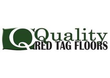Quality Red Tag Floors